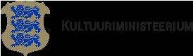 1_kultuurimin_vapp_est_78px