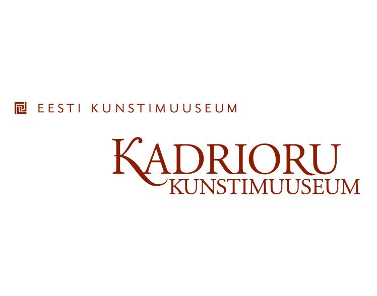 kadrioru_kunstimuuseumi_logo_rgb